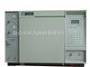 液化气二甲醚检测仪(标准三厢主机)