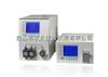 三聚氰胺检测仪LC-3000液相色谱仪系统