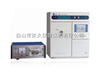 SP31-CIC-100普及型離子色譜儀