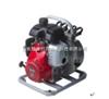 yt-BJQ- 63/0.66超高压液压机动泵