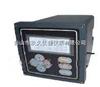 BM73-OXY-810在线溶解氧仪(中文液晶显示,数据存储,数据记录功能)