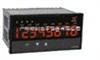 WP-X803-8-A-PWP-X803-8-A-P闪光报警控制仪