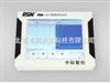 RSM-JCⅣ基桩静载荷测定仪
