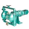 DBY-50电动隔膜|不锈钢电动隔膜泵价格