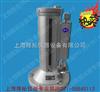YJB-1500补偿式微压计补偿式微压差计,上海补偿式微压计生产商