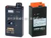 COMPUR型毒性气体检测器,COMPUR毒性气体测量仪