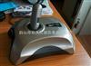 皮肤分析系统(单机版)/皮肤测试仪