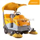 掃地機 手扶自走式電動掃地機CB-680