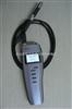 手持露点仪/手持式温湿度测量仪