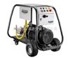 工业级高压冷水清洗机FS25/75