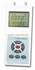 压力计/微电脑数字智能压力风量仪(1.0/0.5级)