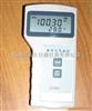 便携式气压计/数显气压计60~106KPa 精度:0.5%KPa