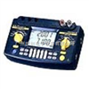 CA71CA71校验仪(现货热卖)