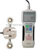 ZPS-100KN测力计/ZPS-100KN外置传感器推拉力计