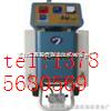 聚氨酯高压喷涂设备-出租聚氨酯高压喷涂机