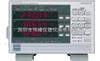 日本横河YOKOGAWA WT210功率计