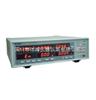 8961F1三相发电机测量仪,8961F1发电机测量仪