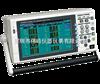 日本日置HIOKI 3390功率分析仪,HIOKI3390电力计