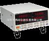 HIOKI 3333 单相功率计,HIOKI3333-01单相电力计
