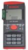 FX72-DLE150激光测距仪多功能型 德国博世