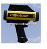 WE24-ContourXLRic激光测距仪