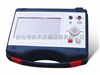 TM41-CD-730电力电缆多次脉冲故障测距仪/故障测距仪