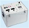 TM41-CD-66超高压电缆护层故障测距仪/护层测距仪