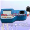 HI96721GLP防水型铁浓度测定仪