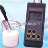HI83208多参数离子浓度测定仪