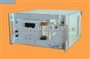 BBQ9-M201荧光测汞仪(带蠕动泵 国产)