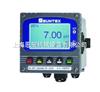 PC-3110-RS-P臺灣上泰智慧型pH/ORP控制器  PC-3110-RS-P