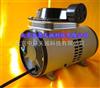 无刷直流真空泵/微型隔膜真空泵 型号:EFLF-730