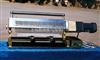 YD-300标距打点机厂家直销