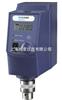 数控顶置式电子搅拌器OS20-Pro