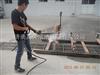 FS30/50FS30/50淄博工业高压清洗机