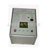 ZKD-2000真空度断路器测试仪出厂价格