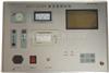 ZKD-2000-真空管真空度测试仪