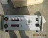 蓄电池放电测试仪价格优惠