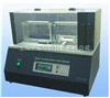 RRT-720进口韩国RRT-720纸张翻转应力测试仪