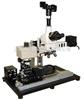 SCRT800进口韩国SCRT800刮擦测试系统