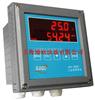 DDG-208卫生型卡箍电导率检测仪