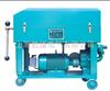 板框式加壓濾油機廠家直銷