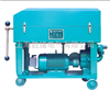 板框式加压滤油机板框式滤油机