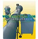 粉尘仪校验仪/粉尘仪检定装置/粉尘测定仪校验装置 型号:HGL3-GFC-2