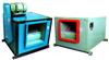 DSF型高溫消防排煙風機箱