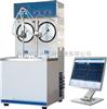 HC35-DSY-323A汽油氧化安定性测定器(诱导期法)/汽油氧化安定性测定仪