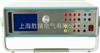 kj660继电保护测试仪微机继电保护测试仪品质保证
