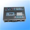 KJTC-IV开关特性参数测试仪