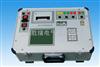 GKC-8型开关特性测试仪