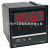WP-C945-020-24-N简易操作器WP-C945-020-24-N
